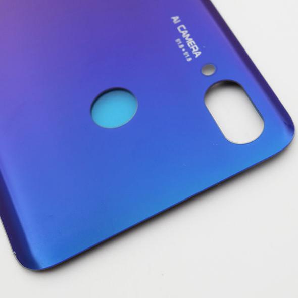 OEM Battery Door for Huawei Nova 3 Purple