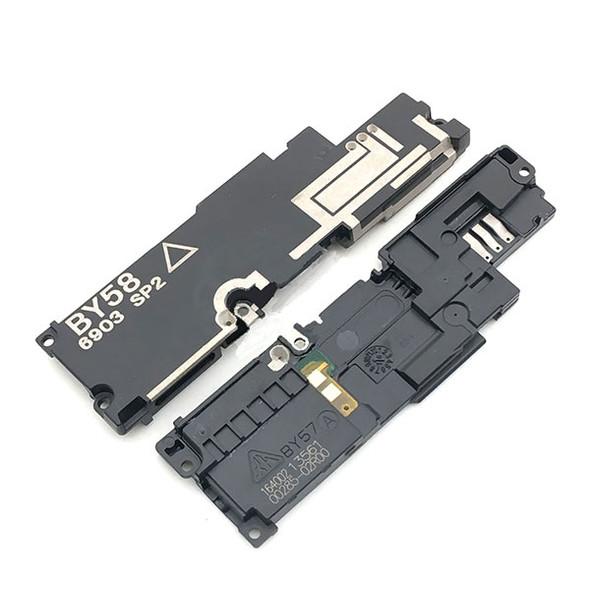 Sony Xperia XA1 G3121 G3123 G3125 Loud Speaker Module