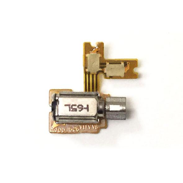Huawei P9 Lite Vibrator Flex Cable