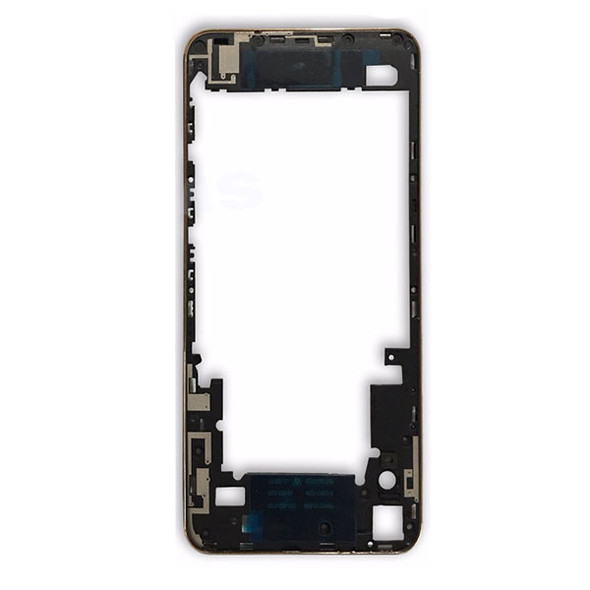 HTC Desire 10 Lifestyle Middle Cover from www.parts4repair.com