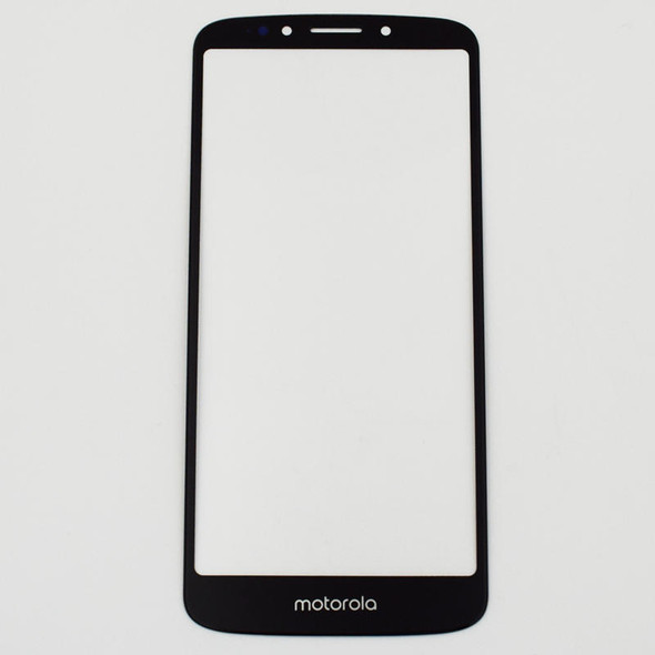 Generic Front Glass Replacement for Motorola Moto E5