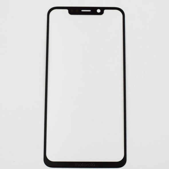 Generic Front Glass Replacement for Motorola P30