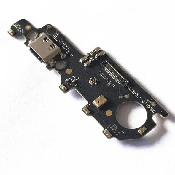 Xiaomi Mi Max 3 Dock Charging PCB Board