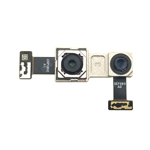 Xiaomi Mi Max 3 Back Camera Flex Cable from www.parts4repair.com