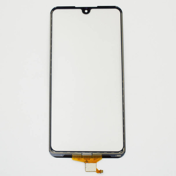 Huawei Honor 8X Max Touch Glass Lens Replacement