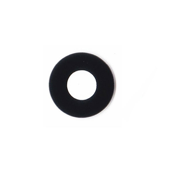 Camera Glass Lens with Adhesive for Huawei Nova 2 from www.parts4repair.com