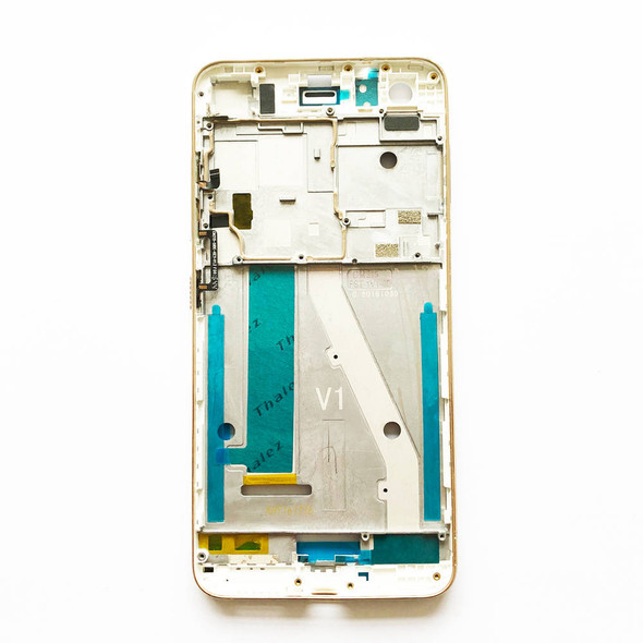 HTC Desire 10 Pro LCD Plate