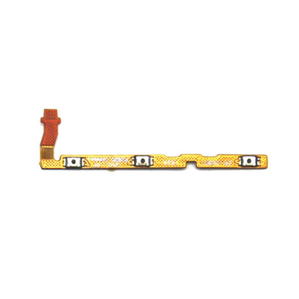 Huawei Honor Note 10 Side Key Flex Cable from www.parts4repair.com