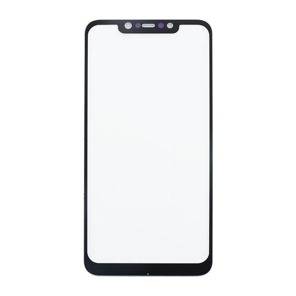 Xiaomi Pocophone F1 Outer Glass