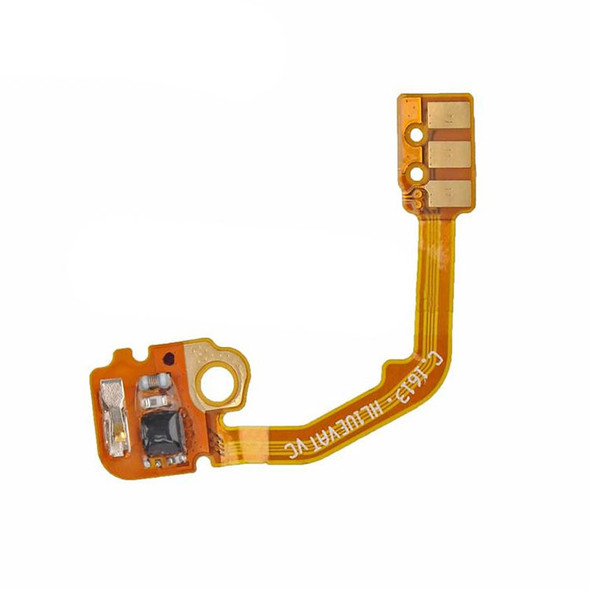 Huawei P9 WIFI Signal Flex Cable from www.parts4repair.com