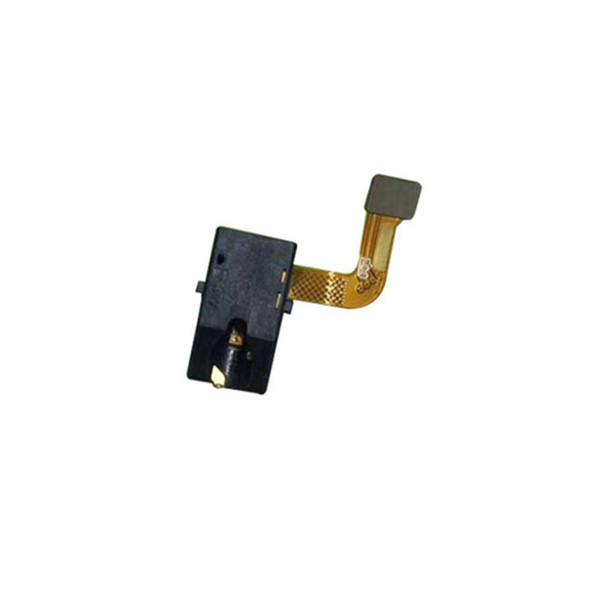 HTC Desire 10 Pro Earphone Jack Flex Cable from www.parts4repair.com