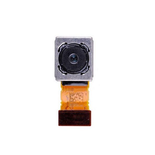Sony Xperia XA1 G3121 Back Facing Camera Flex Cable from www.parts4repair.com