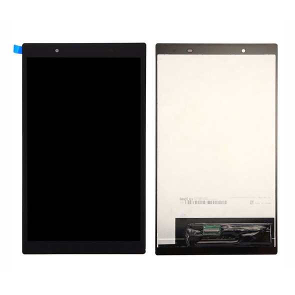 Lenovo Tab 4 8 TB-8504X LCD Screen and Digitizer Assembly from www.parts4repair.com