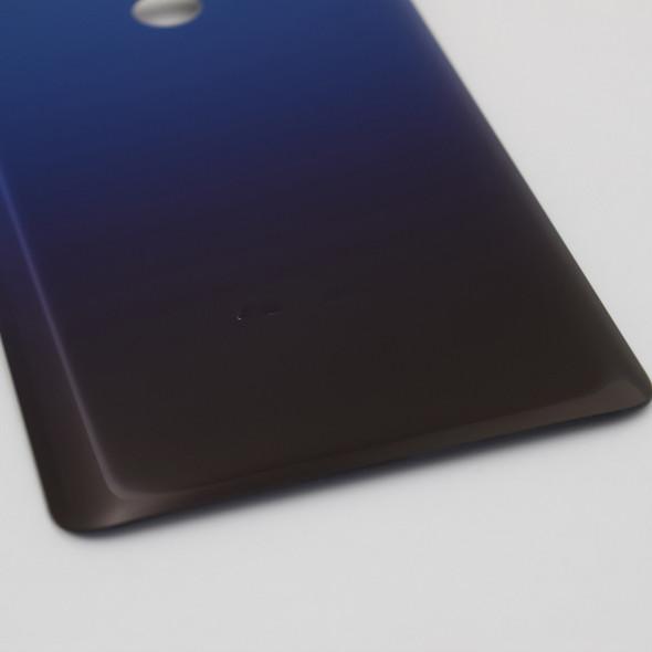 Generic Back Cover for Huawei Mate 20 Twilight | Parts4Repair.com