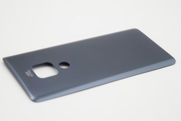 Generic Rear Housing Cover for Huawei Mate 20 Black | Parts4Repair.com