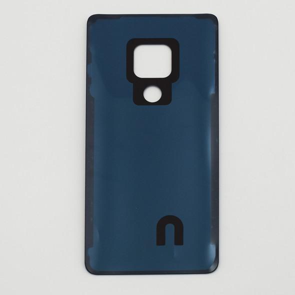 Generic Rear Housing Cover for Huawei Mate 20 Blue | Parts4Repair.com