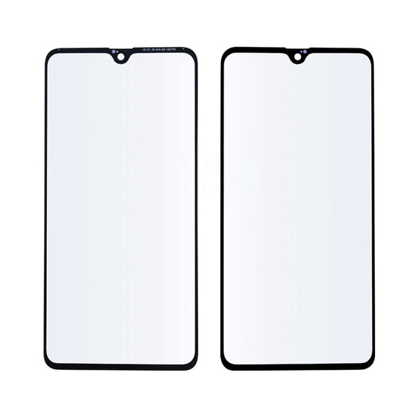 Huawei Mate 20 Front Glass Replacement from www.parts4repair.com