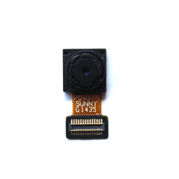Oneplus 2 Front Camera Flex Cable from www.parts4repair.com