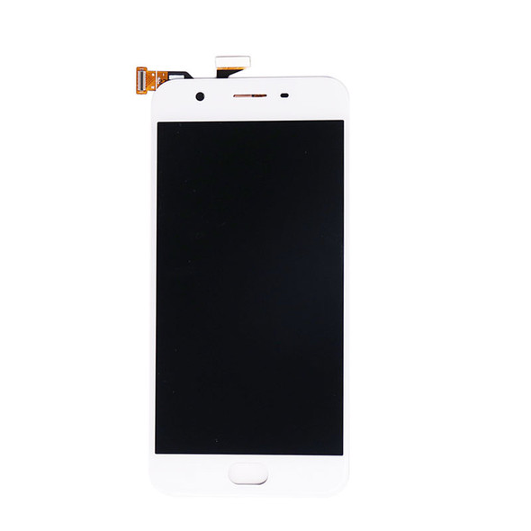 Oppo A57 LCD Screen Digitizer Assembly from www.parts4repair.com