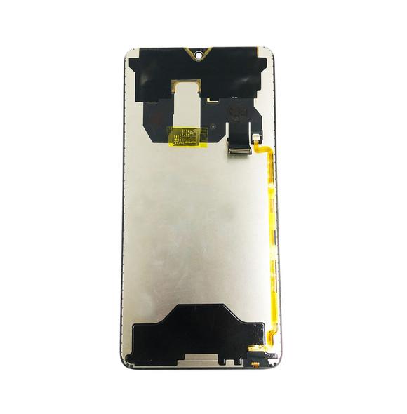 Huawei Mate 20 Screen Replacement | Parts4Repair.com