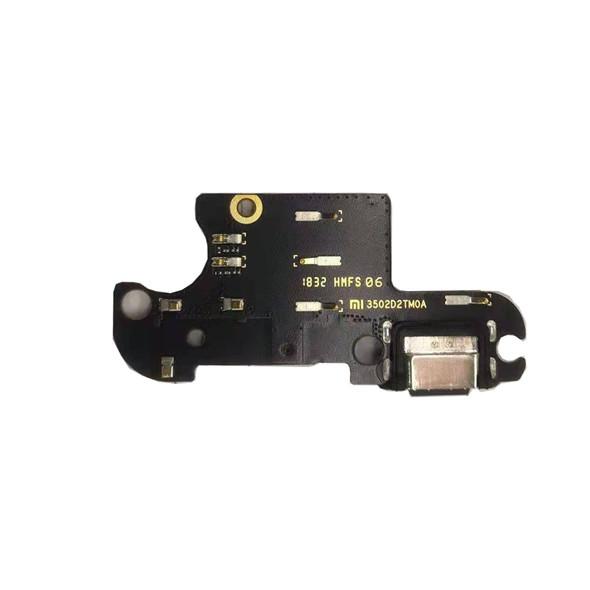 Xiaomi Mi 8 Lite USB connector board | Parts4Repair.com