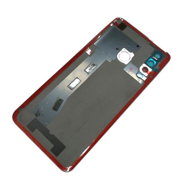 Huawei Nova 4 Back Glass Relacement