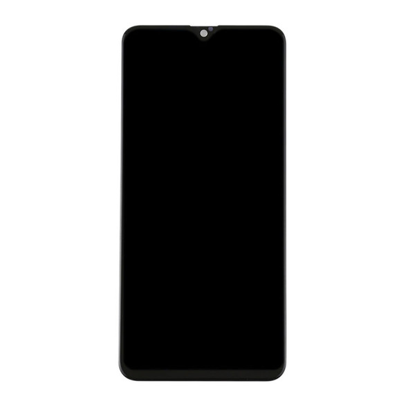 Oppo F9 Pro LCD Screen Digitizer Assembly from www.parts4repair.com