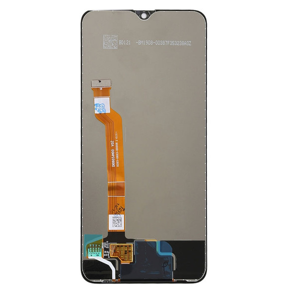 Oppo F9 Screen Assembly