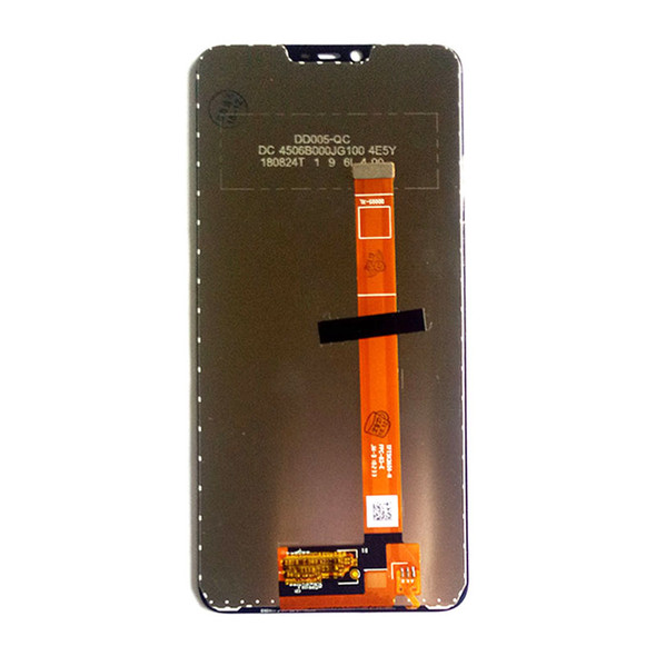 Oppo A3s Screen Assembly