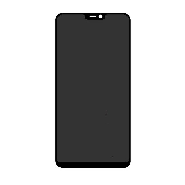 Oppo Realme 2 LCD Screen Digitizer Assembly from www.parts4repair.com