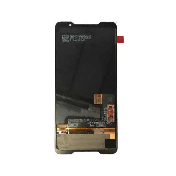 Asus Rog Phone LCD Display Replacement | Parts4Repair.com