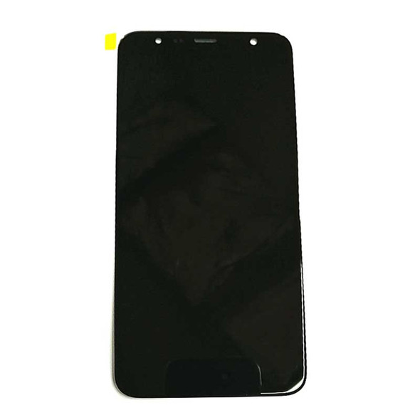 Samsung J6+ 2018 LCD Screen Digitizer Assembly from www.parts4repair.com