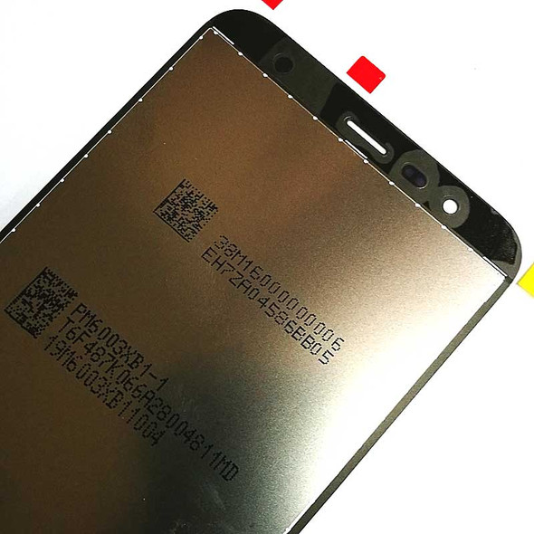 Samsung j610 Screen Assembly