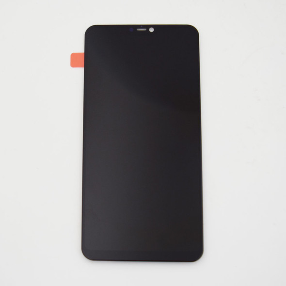 Vivo V9 LCD Screen Digitizer Assembly from www.parts4repair.com