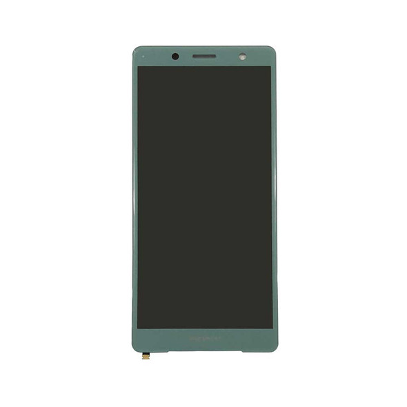 Sony Xperia XZ2 Compact LCD Screen Digitizer Assembly
