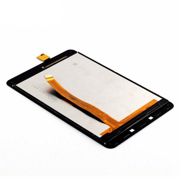 Xiaomi Mi Pad 3 Screen Assembly