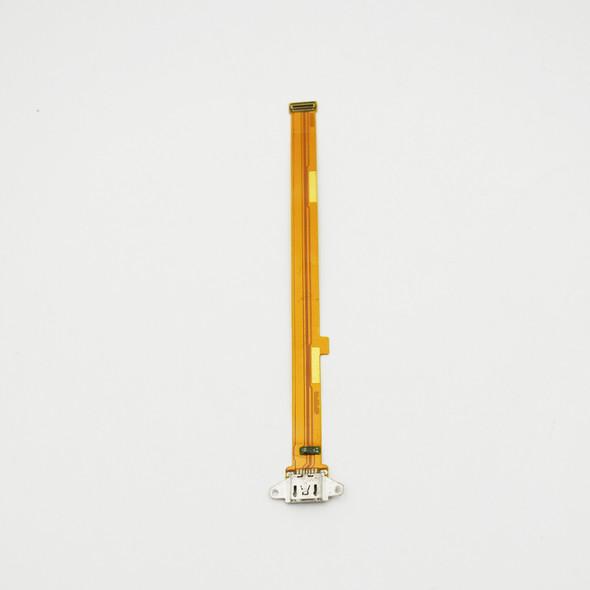 Dock Charging Flex Cable for Oppo A77 (Mediatek)