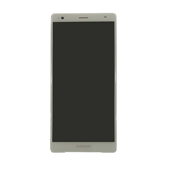 Sony Xperia XZ2 Screen Assembly