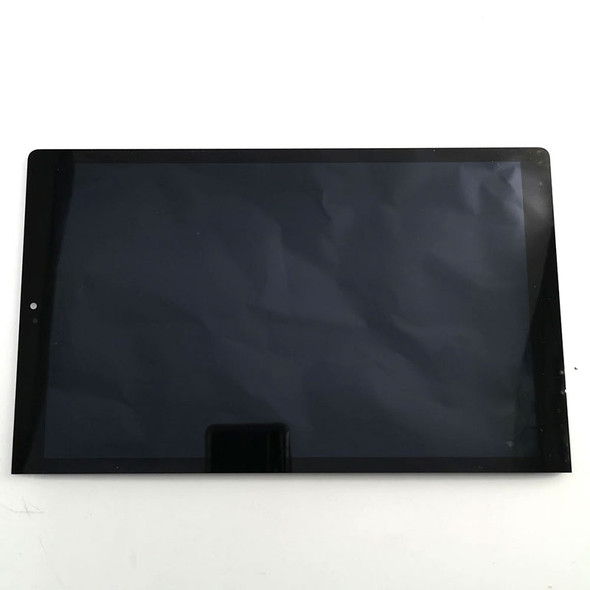 Lenovo Yoga Tab 3 Pro 10.1 LCD Screen Digitizer Assembly