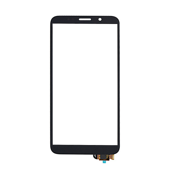 Huawei Y5 Prime 2018 Touch Screen Digitizer Black