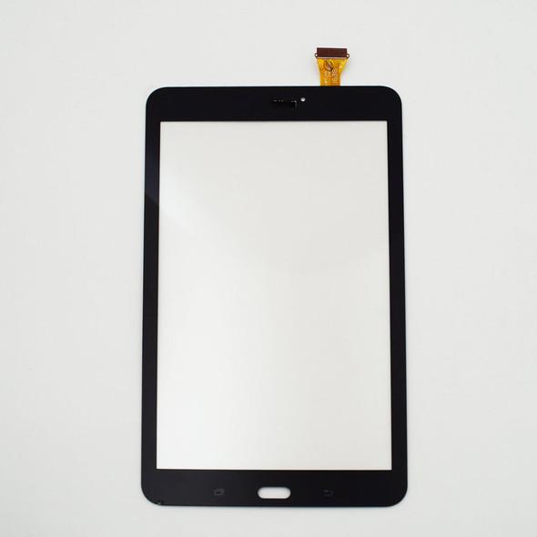 Samsung Galaxy Tab E 8.0 T375 Touch Screen Digitizer