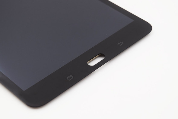 Samsung T385 LCD Screen Assembly