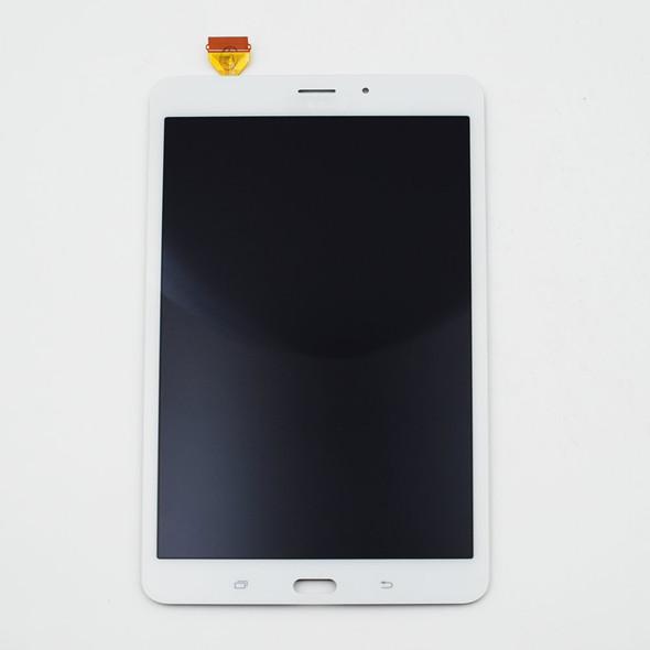Samsung Galaxy Tab A 8.0 2017 T385 LCD Screen Digitizer Assembly