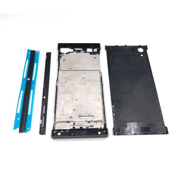 Sony Xperia XA1 Shell Case