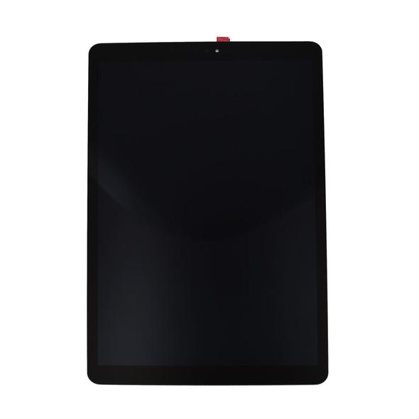 Samsung Galaxy Tab A 10.5 T590 LCD Screen Digitizer Assembly -Black