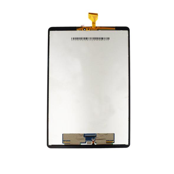 Samsung Galaxy Tab A 10.5 T590 LCD Screen