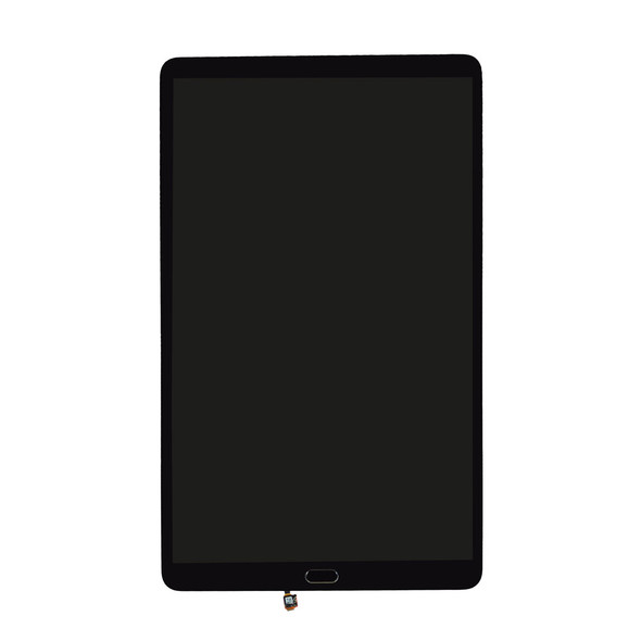 Xiaomi Mi Pad 4 Plus LCD Screen and Digitizer Assembly from www.parts4repair.com