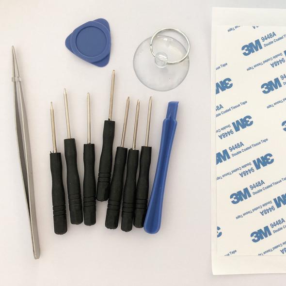 Repair Tools Kit for Xiaomi Mi 8