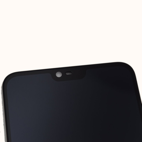 Nokia 7.1 Screen Replacement
