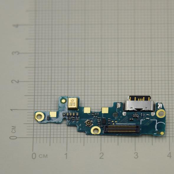 Nokia 6.1 Plus (X6) Dock Charging PCB Board | Parts4Repair.com